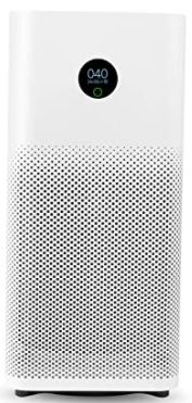 best air purifier in India 2020, best air purifier in India with price, air purifier price in India, best air purifier in India under 10000, air purifier for room, air purifier online, mi air purifier for home, air purifier Phillips, kent air purifier, air purifier buying guide India, best air purifier for delhi pollution, best home air purifier for asthma, best home air purifier for allergies, best air purifier for delhi
