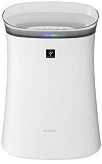 best air purifier for home in India, best air purifier in India 2020, best air purifier in India with price, air purifier price in India, best air purifier in India under 10000, air purifier for room, air purifier online, mi air purifier for home, air purifier Phillips, kent air purifier, air purifier buying guide India, best air purifier for delhi pollution, best home air purifier for asthma, best home air purifier for allergies, best air purifier for delhi